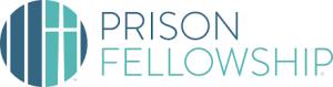 Prison Fellowship